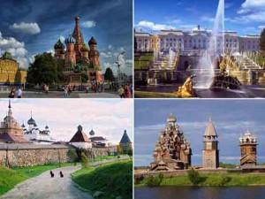 turizm-russia